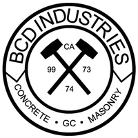 BCD Industries, Corp.