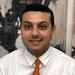 New York Life Insurance Company - Ryan Nazaar