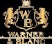 Warner & Blanc