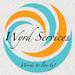 Wyrd Services