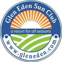 Glen Eden Sun Club