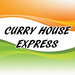 Curry House Express