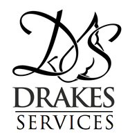 Drake Services, Inc.