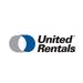 United Rentals Pump Solutions