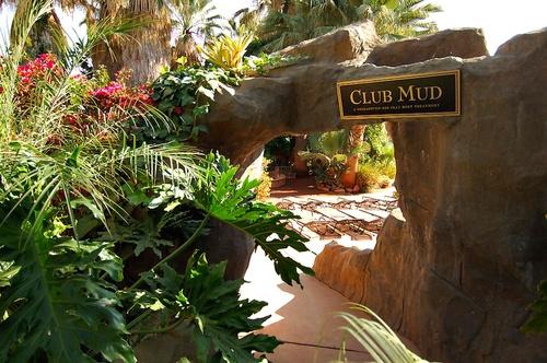 Gallery Image Club-Mud.jpg