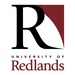University of Redlands - Riverside Campus
