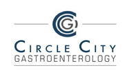 Circle City Gastroenterology