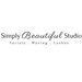 Simply Beautiful Skin Care Studio