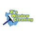 Z's Window Cleaning