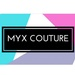 MYX Couture