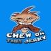 Chew On This - Jerky