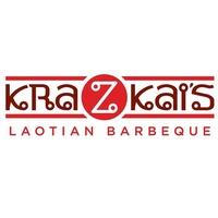 Kra Z Kai's BBQ