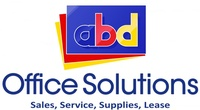 ABD Office Solutions, Inc.