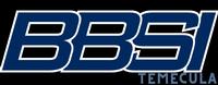 Barrett Business Services Inc. - Temecula