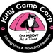 Kitty Camp Corporation