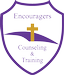 Encouragers Counseling & Training Centers Inc.
