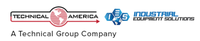 Technical America, Inc.
