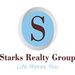Starks Realty Group, Inc.