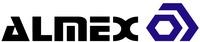 Almex USA, Inc.