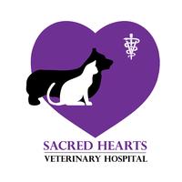 Sacred Hearts Veterinary Hospital