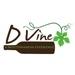 D'Vine: A Mediterranean Experience