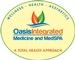 Oasis Integrated Medicine & MedSPA