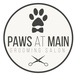 Paws At Main