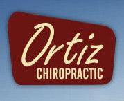 Ortiz Chiropractic