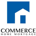 Commerce Mortgage