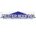Hester Roofing