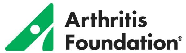 Arthritis Foundation OCIE