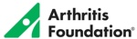 Arthritis Foundation OCIE