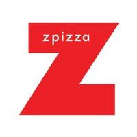 Z Pizza Tap Room