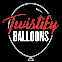 Twistify Balloons