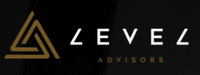 Level Advisors