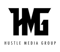 Hustle Media Group