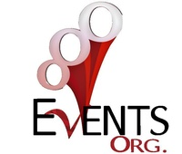 99.9 Events