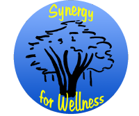 Synergy For Wellness