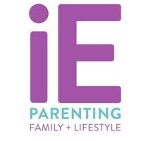 iE Parenting