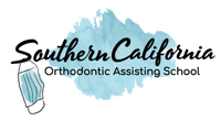 Southern California Orthodontic Assisting School