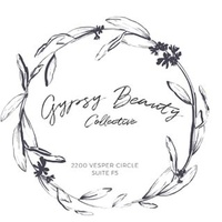 Gypsy Beauty Collective