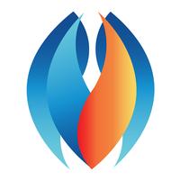 Fireblast Global