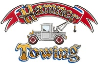 Hamner Towing, Inc.