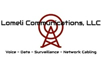 Lomeli Communications, LLC