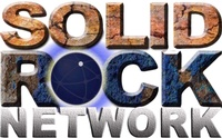 Solid Rock Broadcasting Network