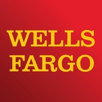 Wells Fargo Bank - Commercial Lending