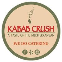 Kabab Crush