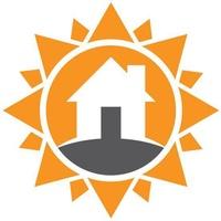 Larsun Solar