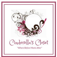 Cinderella's Closet Your Specialty Lingerie Boutique