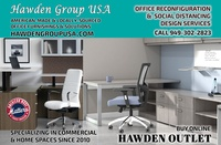 Hawden Group USA